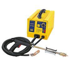 GYSPOT 2700 Dent Puller Repair Kit With Free Kit 055353