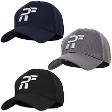 RunFlyte Flyte-Fit Men's Stretch Cap Moisture Sweat Wicking Workout Training