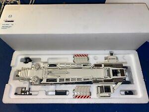 Conrad Terex Demag AC 500-2 Mobilkran Modell Baukran OVP 1:50