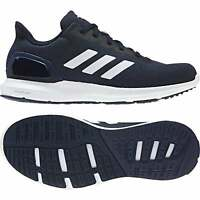ADIDAS Mens Cosmic 2 Trainers (Navy)