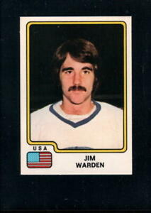 1979-80 Panini World Championship Hockey Stickers - Pick A Card - Cards 201-400