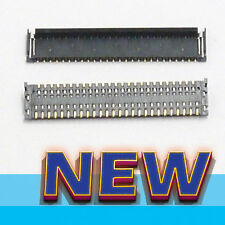 NEW LCD LED Screen Display FPC Connector for iPad 3 A1403 A1416 A1430