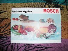 Bosch Kühlschrank Exclusiv : Bosch gefriergeräte & kühlschränke günstig kaufen ebay
