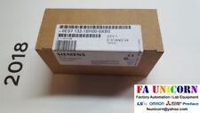 [Siemens] 6ES7 132-1BH00-0XB0 Digital Output Module EMS/UPS Fast Shipping