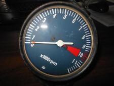 Vintage Honda CB750F Super Sport Tachometer #2