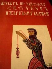 Crafts Mode Life ARMENIAN MINIATURE Aрмянская миниатюра