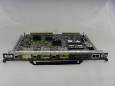 NPE-G1- Cisco Network Processing Engine G1 (256MB)