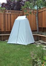 SpringBar Tent Cabana