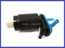 Pompe Lave Glace pour OPEL 2 sorties OEM 1450163