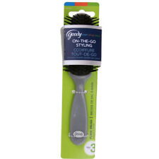 GOODY - So Fresh Purse Flare Hair Brush - 1 Brush