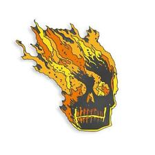 2000AD JUDGE FIRE HARD ENAMEL BLACK NICKEL PLATED LAPEL PIN BY YESTERDAYS CO