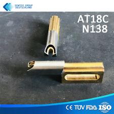 Einfasser N138 KL-41 für Freiarm Nähmaschine Pfaff 335 Durkopp 69, 26 - All Size