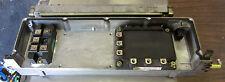 Fanuc Fuji Module 0327/T200W A50L-2001-0232 A50L-0001-0266#N Used Take Out