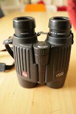 Leica Trinovid 7x42 BA mit Gürtelholster