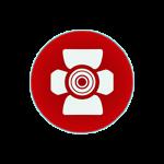 HEAVYTONE24 - Rock´n Roll Shop
