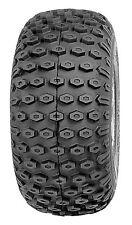 Kenda - 082901191A1 - K590 Scoprion Rear Tire, 24x9x11~