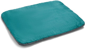 RUFFWEAR, Mt. Bachelor Pad Portable Dog Bed for Camping, Travel, and Everyday,