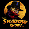 The Shadow Old Time Radio Shows Complete Collection on Flash Drive
