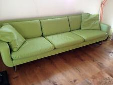 Conran Aspen 4 seater sofa