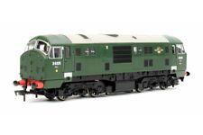 Dapol OO gauge 4D-012-004 Class 22 D6325 BR Green No WP Font A Disc H/Code BNIB