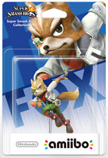 Nintendo 1066966 - Amiibo Smash Fox