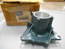 NOS Yamaha Bearing Housing WR500 WR650 WJ500 6K8-45331-02-94