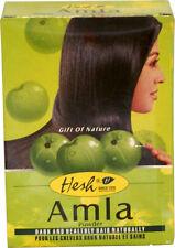 X2 HESH AMLA POWDER 100g- HERBAL 100% AYURVEDIC STRENGTHENS HAIR ROOTS