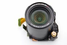 CANON POWERSHOT SX10 IS Zoom Lens Unit WITH CCD REPLACEMENT REPAIR PART EH3034