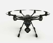 Yuneec Typhoon H Hexacopter Kit With CGO 3+ 4k Camera and Intel RealSense