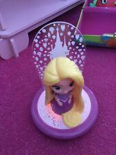 Rapunzel 2 In 1 Night Light