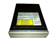 Mo unità Sony smo-f551 sd SCSI 5.2 GB #150