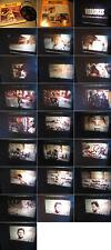 Super 8 mm Film,Ton-Hercules-Untergang von Atlantis.Action films