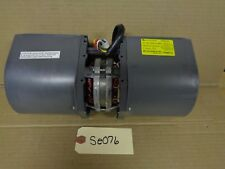 W10825649  WHIRLPOOL MICROWAVE FAN MOTOR ASSEMBLY - SE076