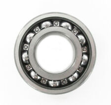 Wheel Bearing -SKF 6206J- WHEEL & AXLE BEARING