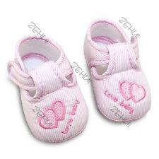 Stylsih Trendy Baby Girl Toddler Shoes Infant Soft Soled Anti-slip Sneaker Shoes
