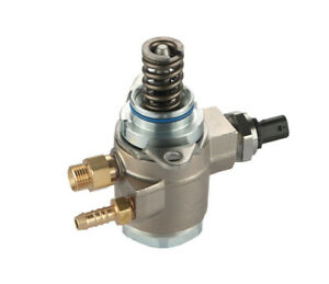 High Pressure Fuel Pump 03C127026J for Audi A3 for Seat for Skoda for VW