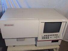 Used Abbott Cell Dyn 1600 hematology/blood analyzer