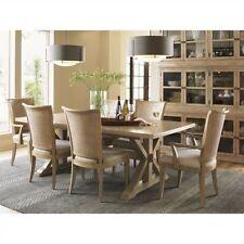 Lexington Dining Furniture Set For Sale | EBay