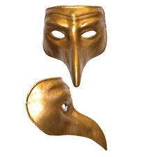Masken und Augenmasken Maskerade aus Kunststoff für Damen