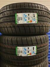 New Set Car Tyres Triangle Sport 235/40/18 265 35 ZR18 235 40 18 265 35 18 C+C