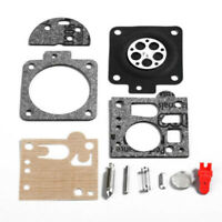 Carburetor For Chainsaw STIHL 038 MS380 MS381 Carb Replacement 1119 007 1062 Set