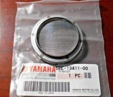 Motorcycle Cylinder Heads & Valve Covers for Yamaha for sale   eBay