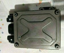 2005 AP2 Honda S2000 OEM EPS Electronic Power Steering Module Unit 04 05 2004