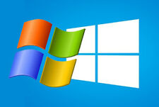 How to install and activate Windows 10 using Genuine Windows 7 or Windows 8 key
