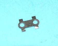 Triumph T4291 57-4291 leaf spring tap washer 1971/72 Schaltblech feder sicherung