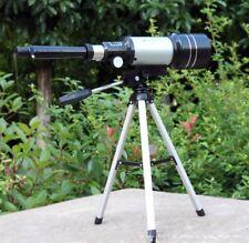Telescope Lunette astronomique de marque Omegon
