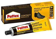 Pattex Contact Mastice Universale Tubetto in Astuccio da 125 gr