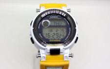 Limited Edition CASIO G-SHOCK JAPAN RAYSMAN YACHT TIMER DW-9350 Watch