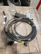 FANUC A05B-2506-D221 CABLE ASSEMBLY   FS64