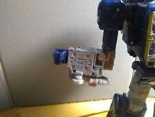 Transformers Siege/Netflix Soundwave/Soundblaster Arm Fillers UPGRADE KIT